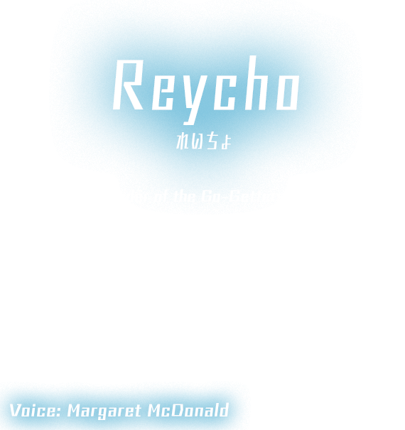 reycho|Death March Club