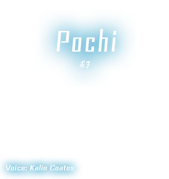 pochi|Death March Club